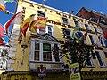 Dublin - Oliver St. John Gogarty - 110508 184931.jpg