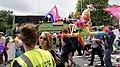 Dublin Gay Pride Parade 2011 - Before It Begins (5871317622).jpg