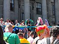 Dublin Pride Parade 2018 47.jpg