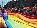 Dublin Pride Parade 2018 57.jpg