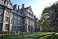 Dublin S Trinity College (66055983).jpeg
