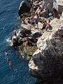 Dubrovnik (3801755141).jpg
