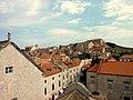 Dubrovnik (5821340505).jpg