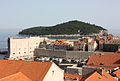 Dubrovnik - Flickr - jns001 (61).jpg