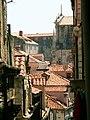Dubrovnik - panoramio (2).jpg
