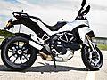 Ducati multistrada 1200 ABS.jpg