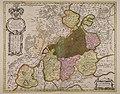 Ducatus Silesiae Glogani vera delineatio - CBT 5876951.jpg