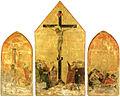 Duccio di Buoninsegna cat02.jpg
