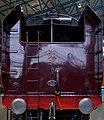 Duchess Tender (5439006841).jpg