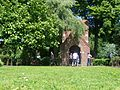 Duitse tuin Bouvigne.jpg
