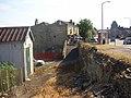 Duke William Inn, Wade House Road (A6036), Shelf - geograph.org.uk - 208622.jpg