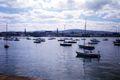 Dun Laoghaire harbour.jpg