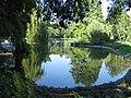 Dunavski park - panoramio.jpg