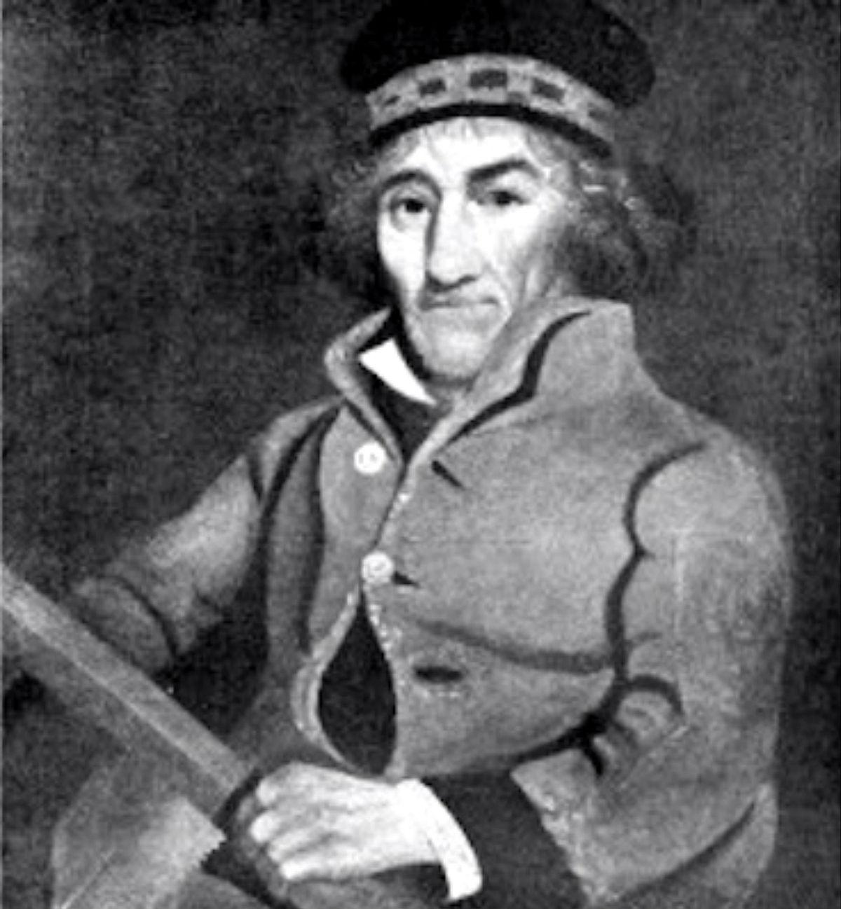 Duncan Phyfe  Wikipedia