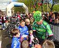 Dunkerque - Quatre jours de Dunkerque, étape 1, 6 mai 2015, départ (B183).JPG