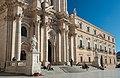 Duomo di Siracusa (39519221872).jpg