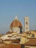 Duomo di firenze, view.JPG