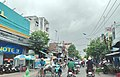 Duong Thu Khoa Nghia, Chau phu A, Chaudoc, angiang - panoramio.jpg