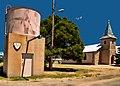 Duran, New Mexico.jpg