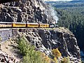 Durango Silverton Train.jpg