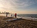 Durban beach front, KwaZulu Natal, South Africa (19892740813).jpg
