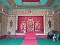 Durga Puja Pandal Interior - Biswamilani - Howrah 20170926104244.jpg