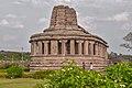 Durga Temple, Aihole-Dr. Murali Mohan Gurram (7).jpg