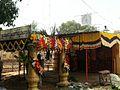 Durgamma temple.jpg