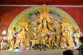 Durgashtami, Devi Pooja - panoramio (17).jpg