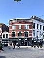 Durham Brand & Co. Building, Covington, KY (49661821316).jpg