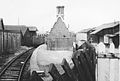 Dursley railway station, late 1960s.jpg