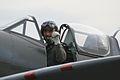 Duxford Air Show - Flickr - p a h (40).jpg