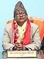 Dwarik Lal Chaudhary.jpg