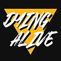 Dying Alive cover.jpg