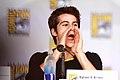 Dylan OBrien 2013 Comic-Con.jpg