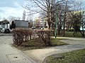 Dzierzoniow, Poland - panoramio - lelekwp (39).jpg
