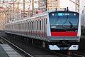 E233 keiyou color.JPG