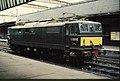 E26055 Sheffield Victoria.jpg