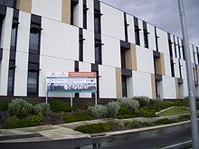 Fiona Stanley Hospital Wikipedia