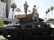 E3 2011 - World of Tanks (5822667718).jpg