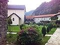 E65, Montenegro - panoramio (39).jpg