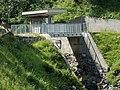 EBS Stauwehr Brücke Muota Unterschächen 20180725-jag9889.jpg