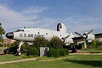EC-121 Tinker AFB.jpg