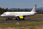 EC-MBF A320 Vueling SCQ.jpg
