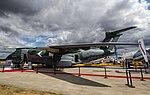 EGLF - Embraer KC-390 - PT-ZNJ (43152607265).jpg