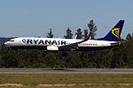 EI-EVW 737 Ryanair SCQ.jpg