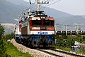 EL 8078+8072견인 벌크시멘트 화물열차.JPG