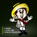 EL MANABA NACE UN DIA COMO HOY.png