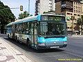 EMTSAM - 483 - Flickr - antoniovera1.jpg