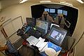 EM Cirrus Flight Simulator (3317206663).jpg